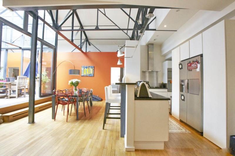 louer un loft pour photo tournage et lancement de produit. Black Bedroom Furniture Sets. Home Design Ideas