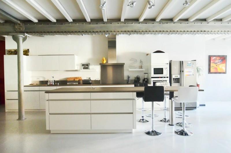 louer un loft contemporain pour prises de vues tournages et v nements professionnels lyon lieux. Black Bedroom Furniture Sets. Home Design Ideas