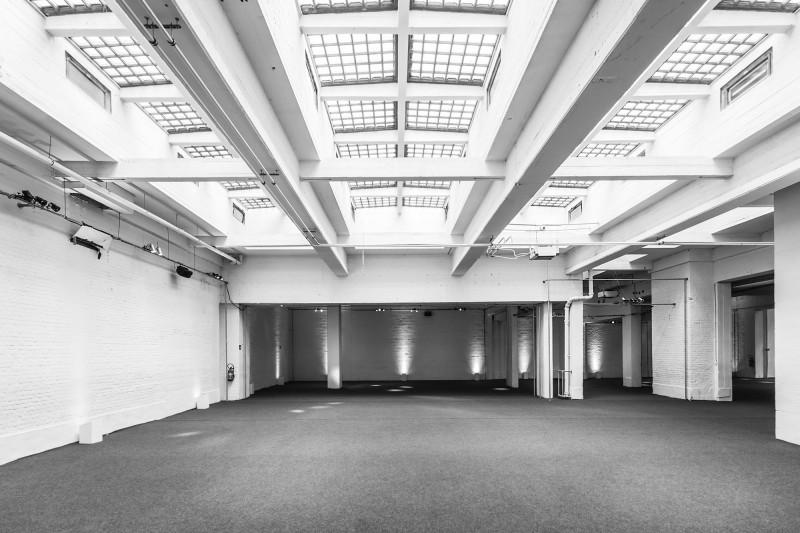 salle de concert belgique