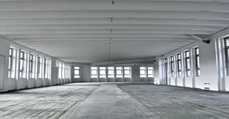 lieux de tournages en belgique